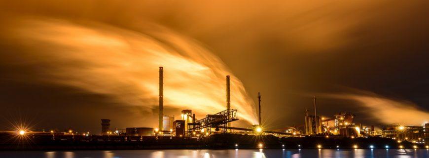 El gas: un gran aliado de las energías renovables