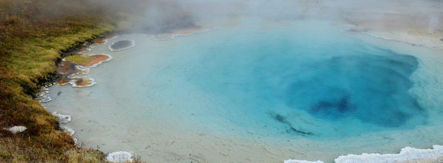 Geotermia: la energía renovable y sus diferentes usos