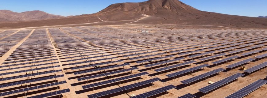 Diferencias fundamentales entre la energía solar y la térmica